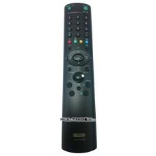 SONY RM-932B пульт