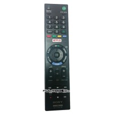SONY RMT-TX102D пульт