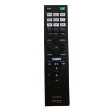 Sony RM-AAU190 пульт для AV-ресивера