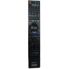 Sony RM-ADP030 пульт для домашнего кинотеатра