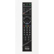 Sony RM-ED012 пульт
