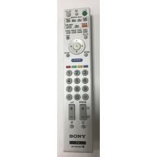 SONY RM-ED015W пульт