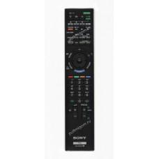 Sony RM-ED030 пульт
