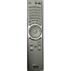Sony RM-906 пульт