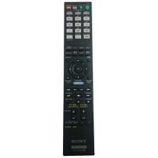 Sony RM-AAP022 пульт