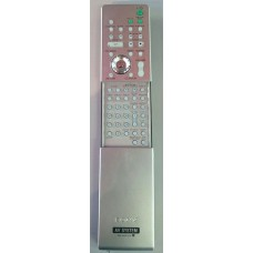 SONY RM-ADP004 пульт