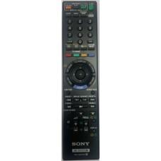 Sony RM-ADP035 пульт