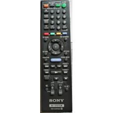 Sony RM-ADP054 пульт