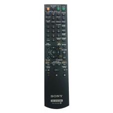 Sony RM-ADU008 (RM-ADU009) пульт