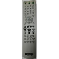 Пульт Sony RMT-D181A,P