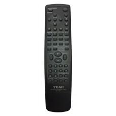 TEAC RC-1137  пульт