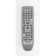 Пульт Technics EUR7702270
