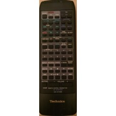 Technics RAK-CH730MH пульт