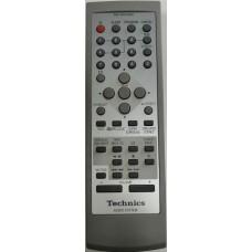 Technics RAK-EHA16WH пульт