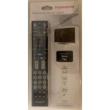 универсальный пульт sony Thomson ROC1105SON