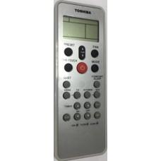 пульт для кондиционера Toshiba WH-L03SE,WH-L04SE