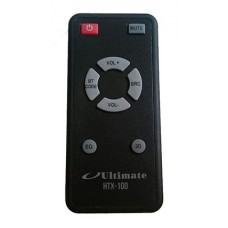 ULTIMATE HTX-100 оригинальный пульт