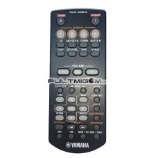 YAMAHA RAV34 WN46680 пульт