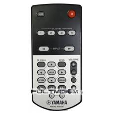 YAMAHA RAV40 WU81380 пульт