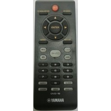 Yamaha DVD-16 пульт