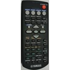 Yamaha FSR20,FSR21 пульт