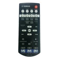 YAMAHA FSR86 ZP80780 пульт