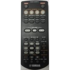 Yamaha RAV28 WJ40970 EU пульт
