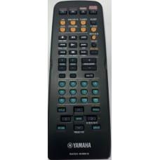 Yamaha RAV304 WE45890 пульт