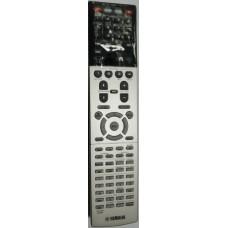 Yamaha  RAV485, ZA23950 пульт